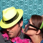 Photo Booth Rental-Corporate-Austin-Comedy-No. 1-Company-Events-Memories-Palm Door