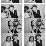 Photo Booth-Rental-Wedding-Reception-Memories-Barr Mansion-Austin-No. 1-Best-Fun-Props