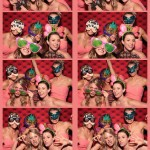 Photo Booth-Rental-Wedding-Reception-Memories-Texas Old Town-Austin-Kyle-No. 1-Best-Fun-Props