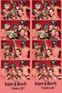 Photo Booth-Rental-Wedding-Reception-Memories-Texas Old Town-Austin-Kyle-No. 1-Best-Fun-Props