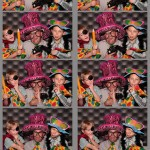 Photo Booth Rental-New Braunfels-Austin-Boulder Springs-No.1-Memories-Props-Family-Fun