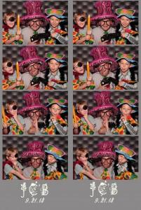 Photo Booth Rental-New Braunfels-Austin-Boulder Springs-No.1-Memories-Props-Family-Fun