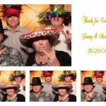 Photo Booth Rental-Fredericksburg-Austin-American Legion-No.1-Memories-Props-Family-Fun-Anniversary
