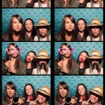 Photo Booth Rental-Austin-Corporate-Company-Memories-No. 1-Fun-Props-Best