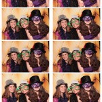 Photo Booth-Rental-Austin-Memories-No.1-Best-Props-Fun
