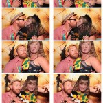 Photo Booth-Rental-Columbus-Austin-Texas-No. 1-Best-Memories-Props-Wedding-Reception