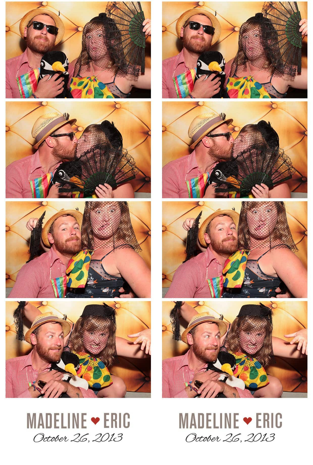 Photo Booth-Rental-Columbus-Austin-Texas-No. 1-Best-Memories-Props-Wedding-Reception