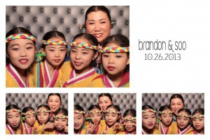 Photo Booth-Rental-Wedding-Winery-Driftwood-Props-Memories-No. 1-Reception-Backdrops
