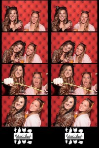 Photo Booth-Rental-Austin-San Marcos-Party-Fun-Memories-Costumes-No. 1-Photography