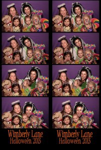 Photo Booth-Rental-Austin-Party-Halloween-Fun-Memories-No. 1-Costumes