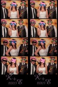 Photo Booth-Rental-Wedding-Reception-Austin-Driftwood-Wildflower-Barn-No. 1-Memories