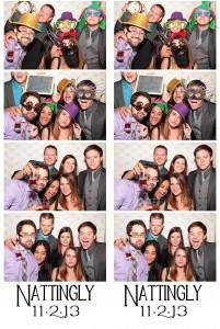 Photobooth-Rental-Photo Booth-Bastrop-Austin-LGBT-Wedding-Reception-No. 1-Memories