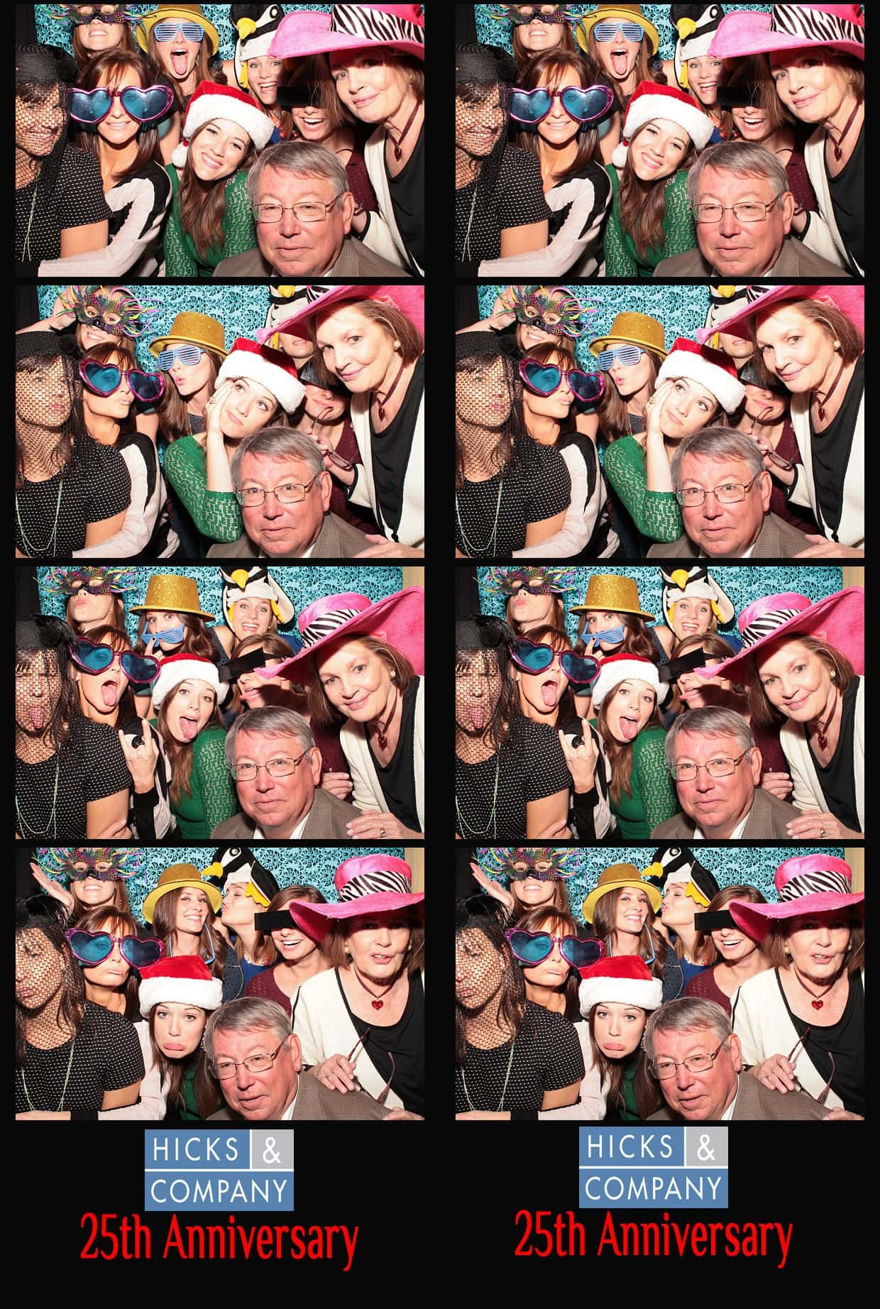 Photobooth-Rental-Company-Party-Anniversity-No. 1-Austin-Memories-Awesome-Fun