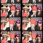 Photobooth-Rental-Austin-Wedding-Reception-College Station-Bryan-Fun-Affordable-No.1-Memories-Props