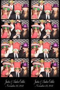 Photobooth-Rental-Austin-Wedding-Reception-College Station-Bryan-Fun-Affordable-No.1-Memories-Props