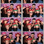 Photobooth-Rental-Austin-Wedding-Reception-Fun-Affordable-No.1-Memories-Props