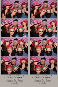 Photobooth-Rental-Austin-Wedding-Reception-Fun-Affordable-No.1-Memories-Props