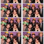 Photobooth-Rental-Austin-Wedding-Reception-Hummingbird House-Fun-Affordable-No.1-Memories-Props