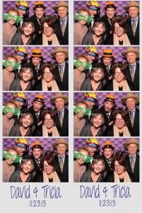 Photobooth-Rental-Austin-Wedding-Reception-Hummingbird House-Fun-Affordable-No.1-Memories-Props