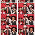Photobooth-Rental-Photo Booth-Austin-LGBT-Wedding-Reception-No. 1-Memories-Kids