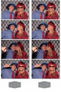 Photobooth-Rental-Wedding-W Hotel-No. 1-Austin-Memories-Awesome-Fun-Reception
