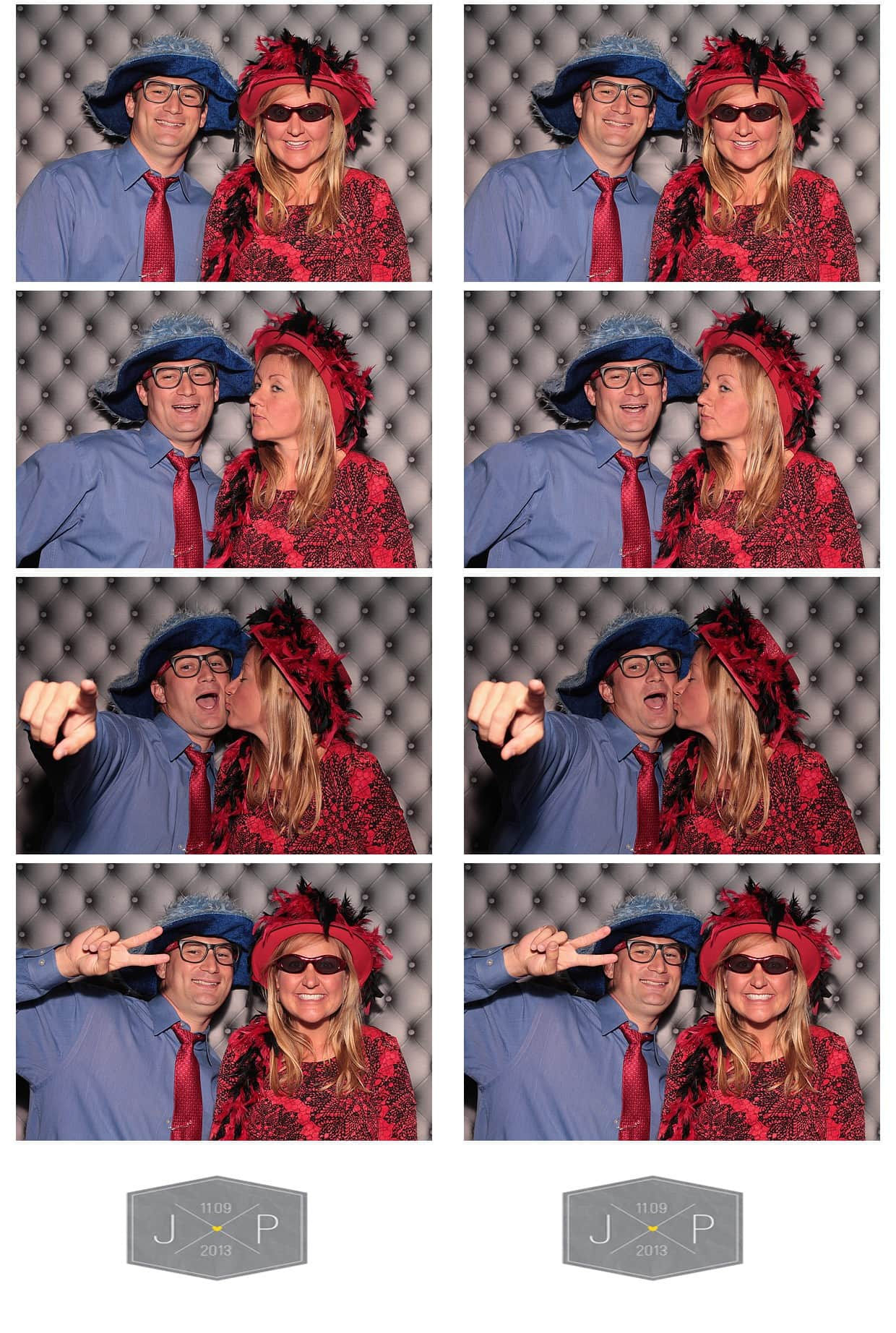 Photobooth-Rental-Wedding-W Hotel-No. 1-Austin-Memories-Awesome-Fun-Reception