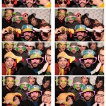 Photobooth-Rental-ISA-Holiday-Fun-No.1-Zilker-Clubhouse-Props-Best-Organization-Students