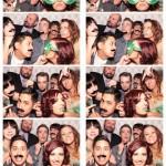 Photobooth-Rental-Austin-Wedding-Laguna Gloria-Reception-No.1-Awesome-Popular-Best-Props