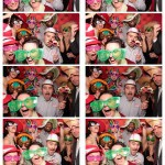 Party-Photobooth-Rental-Austin-No.1-LGBT-Memories-Props-Backgrounds-Company-Corporate