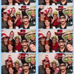 Party-Photobooth-Rental-Austin-No.1-LGBT-Memories-Props-Backgrounds-Company-Corporate-Round Rock