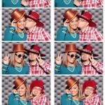 Photobooth-Austin-Rental-Party-Company-Holiday-No. 1-Memories-Fun-Props