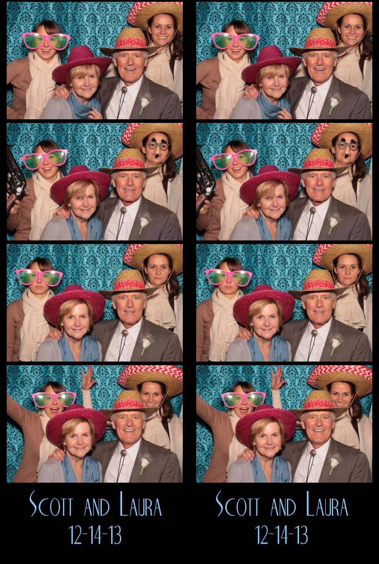 Photobooth-Austin-Rental-Party-Wedding-Reception-No. 1-Memories-Fun-Props