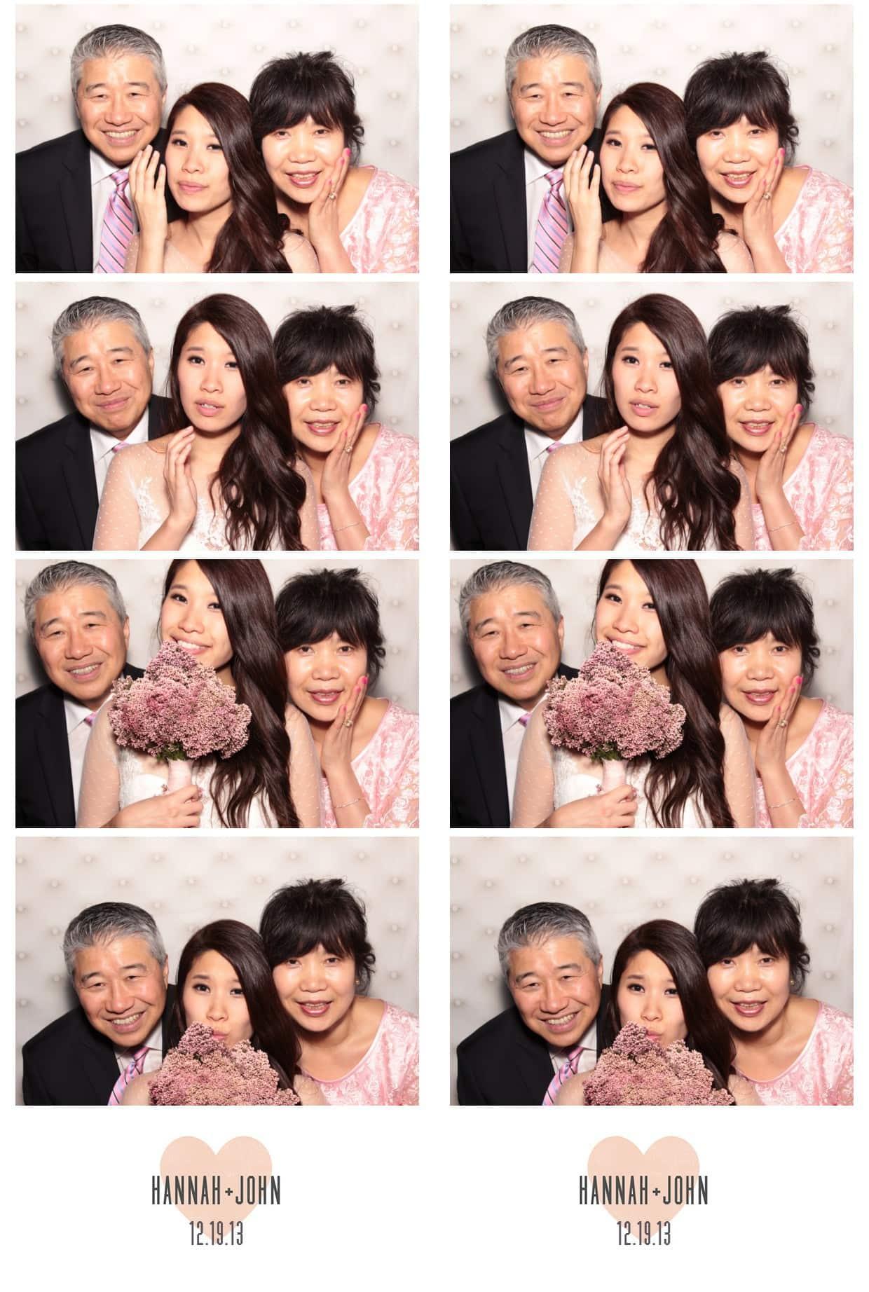 Wedding-Austin-Photobooth-Rental-Reception-No. 1-Backdrops-Photography-LGBT-Professional-Quality
