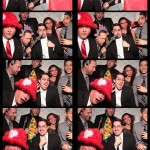 Austin-Photobooth-Rental-Party-Celebration-Fun-No. 1-Memories-Props-Backdrops-LGBT-Professional-Friendly