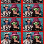 Photobooth-Rental-Party-Holiday-Fun-No.1--Props-Best-Company-Attorney-Birthday-Anniversary
