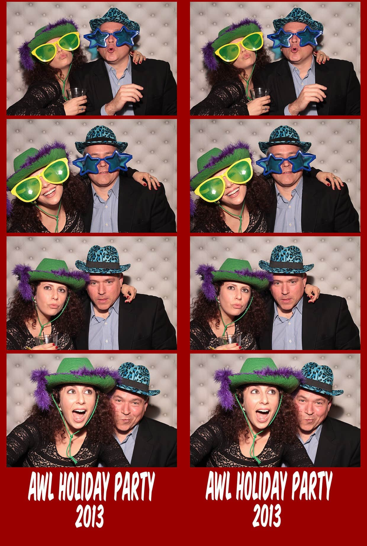 Photobooth-Austin-Rental-Party-Company-Holiday-Christmas-No. 1-Memories-Fun-Props