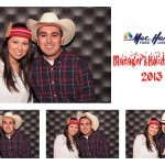 Photobooth-Austin-Rental-Party-Company-Holiday-No. 1-Memories-Fun-Props-4x6