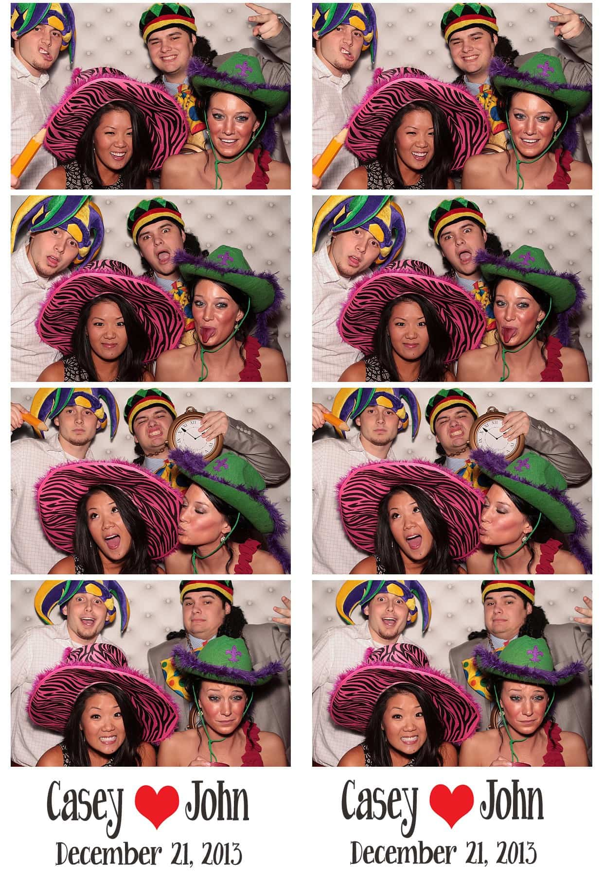 Wedding-Georgetown-Reunion-Ranch-Photobooth-Rental-Reception-No. 1-Backdrops-Photography-LGBT-Professional-Quality