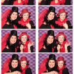 San Antonio-Hotel-Photobooth-Rental-Wedding-Ceremony-Reception-No. 1-Backdrops-Photography-LGBT-Professional-Quality