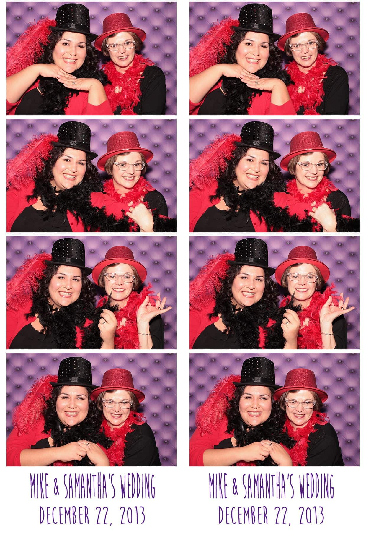 San Antonio-Hotel-Photobooth-Rental-Wedding-Ceremony-Reception-No. 1-Backdrops-Photography-LGBT-Professional-Quality