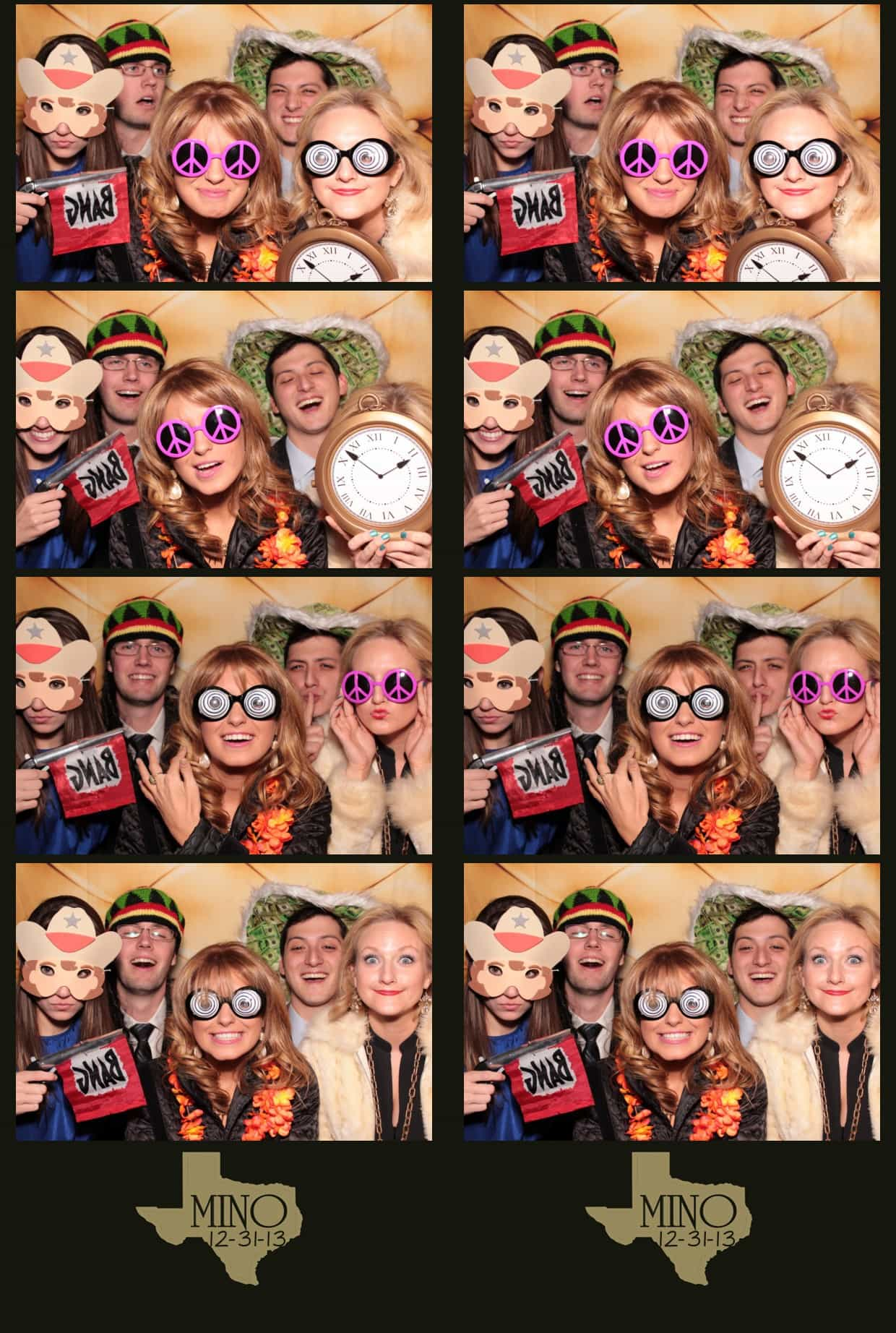 Photo Booth-Rental-Austin-Lakeway-Texas-No. 1-Best-Popular-Props-Photography