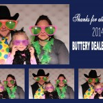 Photobooth-Rental-Belton-Tradeshow-Commercial-Company-No. 1-Affordable-Top-Quality