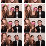 Photobooth-Rental-Austin-San Antonio-Fundraiser-Gala-Charity-Photography-No. 1-Best-Hilton