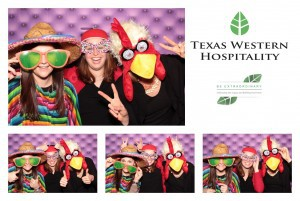 Photobooth-Rental-Austin-San Antonio-Horseshoe Bay-Memories-Party-No.1-Gala-Live Oak-Best