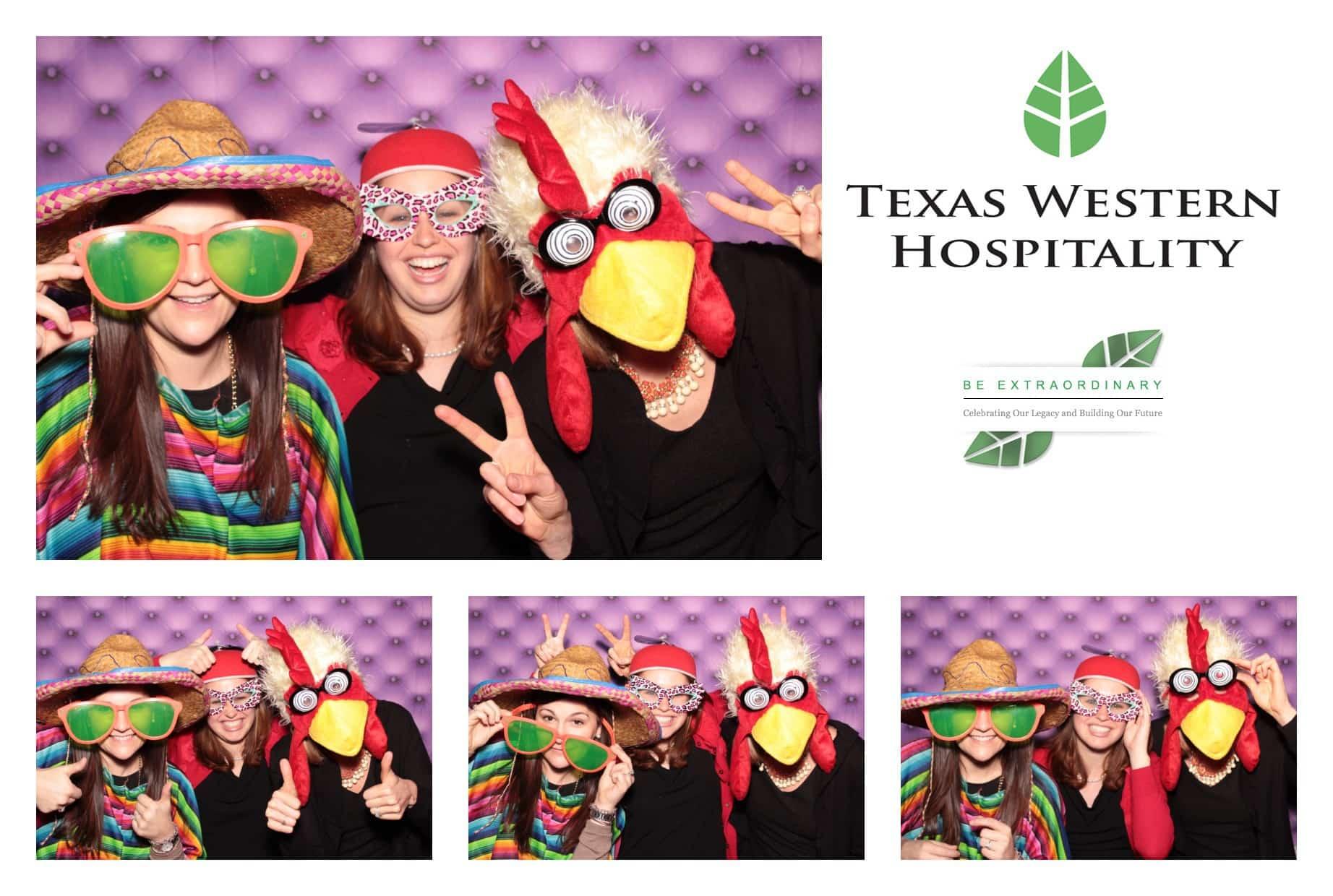 Photobooth-Rental-Austin-San Antonio-Horseshoe Bay-Memories-Party-No.1-Gala-Live Oak-Best