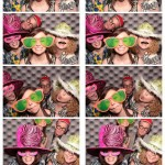Photobooth-Rental-Austin-San Antonio-Banquet-AT&T-Center-No.1-Corporate-Company