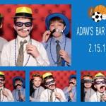 Photobooth-Rental-Austin-San Antonio-Bar Mitzvah-Party-No.1-Best-Memories-Celebration