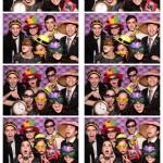Weddings-Receptions-Photobooth-Rental-Austin-San Antonio-Lakeway-No. 1-Affordable-Backdrop-Social Media-Parties-Receptions