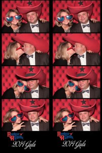 Photobooth-Rental-Austin-San Antonio-Gala-Dance-Rodeo-Palmer Events-Fundraiser-Party-No. 1-Props-Photography-LGBT-Fun-Best
