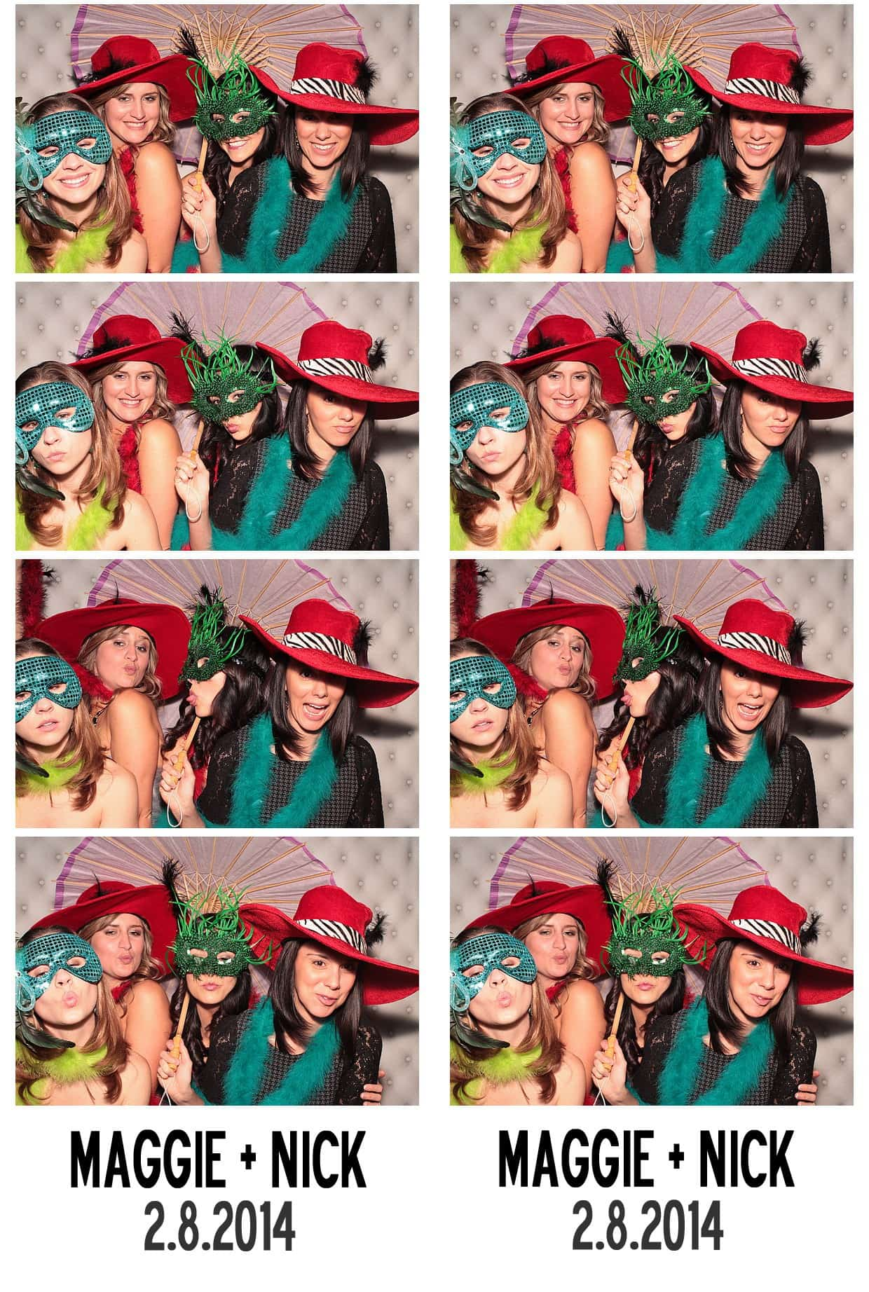 Photobooth-Rental-Austin-San Antonio-Gala-Dance-Wedding-Reception-Party-No. 1-Props-Photography-LGBT-Fun-Best